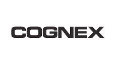 Cognex | EUROMUG